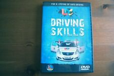 The Driving Skills Workbook...Made Easy, Paul McArdle, Aeneas MacRitchie, Used;