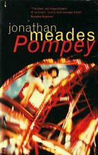 Pompey, Jonathan Meades, Used; Good Book