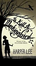 To Kill a Mockingbird by Harper Lee (2015, Paperback)
