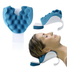 Massager Relaxes Muscles and Relieve Tension