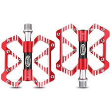 Bicycle Pedal CXWXC Pedal Bicycle Pedals Road Bike CXV13 Supplies Riding Pedal