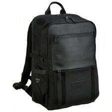 Mizuno Limited Bag Mizuno Pro Royal Product MP Backpack PTY 1FJD9405