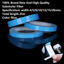 LED Thermal Conductive Adhesive Strip Heatsink Double Side Tape Chip Protection