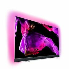 Artikelbild Philips 55OLED903/12 55 Zoll OLED TV Ambilight, 4K Triple Tuner Android Smart TV