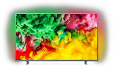 Artikelbild Philips 65 PUS6703 65Zoll 164cm 4K UHD 3fachAmbilight LED TV -NEU&OVP