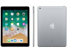 Artikelbild IPAD WI-FI 32GB SPACE GREY (2018)