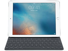 Artikelbild Apple MNKT2D/A SMART KEYBOARD für iPad Pro