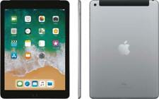 Artikelbild Apple iPad Wi-Fi + Cellular 32GB Tablet mit Siri Space Grau