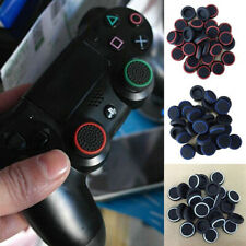4 x Controller Thumb Stick Grip Joystick Cap Cover Analog for PS3 PS4 XBOX ONE