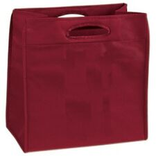 """""""eGREEN"""" All-Purpose Tote II, Unique padded carrying ha"""