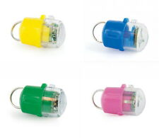 STAYWELL INFRA RED CAT FLAP DOOR COLLAR KEY 4 COLOURS 500 580