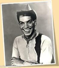 CANTINFLAS #2 MATTED PRINT POSTER SIZE MOVIES MEXICAN