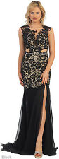 SALE ! EVENING PARTY PROM GOWNS FORMAL BRIDESMAID DRESSES UNDER $100 & PLUS SIZE