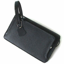 NEW Wrist Bag Hand Bag Men's Clutch Bag Wallet Purse