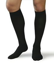 Men's 15-20 Compression Support Socks