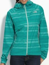 NWT The North Face Bella Jacket Sz XS, M