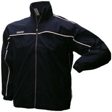 CCM 4200 JUNIOR PRO SKATE HOCKEY JACKET M-XL MSRP $60