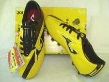 NEW JOMA SOCCER FUTBOL CLEATS SPIKES MEN & YOUTH SIZES
