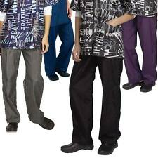 GROOMING PANTS - All Sizes & Colors are Under $30.00 !