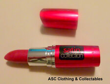 New Maybelline New York Satin Collection Lipstick