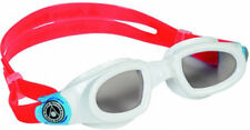 Aqua Sphere Moby Kids Goggles - 5 Colours - Free UK Shipping