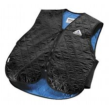 TECHNICHE EVAPORATIVE COOLING VEST HYPERKEWL MOTORCYCLE SPORTS