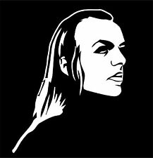 BRIAN ENO T-SHIRT  TEES  - ALL SIZES MEN AND WOMEN - NEW COLOURS