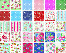 4 pack of more cath kidston napkins for decoupage 30 designs u choose free post