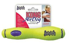 Squeaker Stick Toy for Dogs - INTERACTIVE Dog Toys - FREE SHIPPING in US & CA !