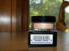 Avon Loose Powder Eye Shadow Burnt Orange, Mauve or Blue New