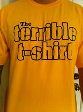 TERRIBLE TOWEL TSHIRT Steelers jersey BELL HARRISON WARD BROWN ROETHLISBERGER