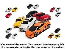 Giant 1:14 Scale Rastar Radio Remote Control Cars Controlled RC Licensed Model