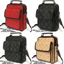 NEW Casual Cross Body Bag Messenger Shoulder Bag Travel Bag Passport Bag