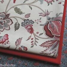 La Belle Fleur by Moda 100%Cotton Fabrics from Bolt for Craft, Quilting & Sewing