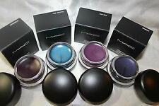 MAC PAINT POT  -YOU CHOOSE-can be used as eyeshadow base or on its own-AUTHENTIC
