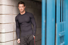 Finden & Hales Team Baselayer All Colours & Sizes
