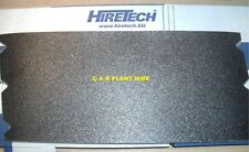 10 FLOOR SANDER ABRASIVES FOR HIRETECH HT8 ALL GRITS SANDING SHEETS