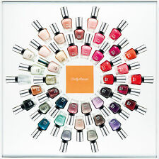 SALLY HANSEN COMPLETE SALON MANICURE NAIL POLISH / VARNISH ♥YOU CHOOSE COLOR♥