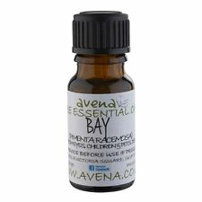 Pure Bay Essential Oil Rheumatism Muscle Pain Relief Dandruff Greasy Hair Care