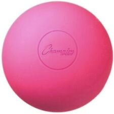 Lacrosse Ball Champion NFHS NCAA Certified Mobility Therapy Crossfit ALL COLORS