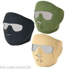 Viper Special Ops Face Mask Neoprene Paintball Balaclava Comforter Airsoft New