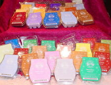 SCENTSY BARS *** NIB *** SMELLS GREAT *** MANY TO PICK FROM *** NEW SCENTS ***