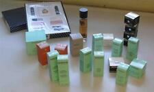 You pick, we ship!!!    Darphin, Dermablend, Borghese, Alexandra de Markoff