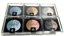 Maybelline Eyeshadow Eye Studio Duo Baked Shimmer Shadow [8 Shades Available]