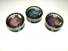 L'OREAL COLOR APPEAL TRIO PRO EYE SHADOW - Available In 5 Shades!
