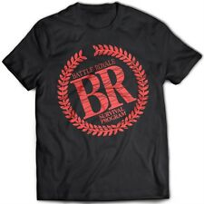 9145 BATTLE ROYALE T-SHIRT inspired by BATTLE ROYALE REQUIEM movie cult manga