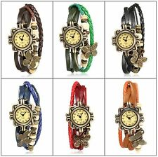 Womens Watches Quartz Stainless Steel Analog Sports New Wrist Watch