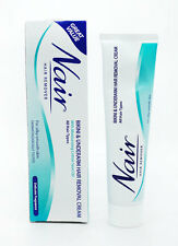 NAIR MOISTURISING BIKINI AND UNDERARM CREAM - 90ML -  BUY 3 GET 1 FREE