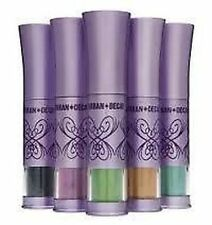 Urban Decay Loose Pigment Eyeshadow / Choose Your Shade!