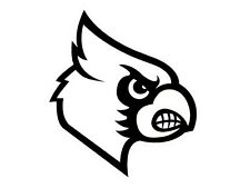 cardinal basketball coloring pages